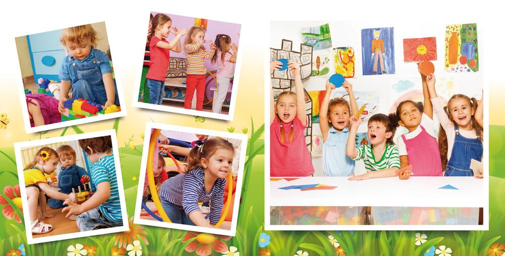 13-14-Primavera---fotografias