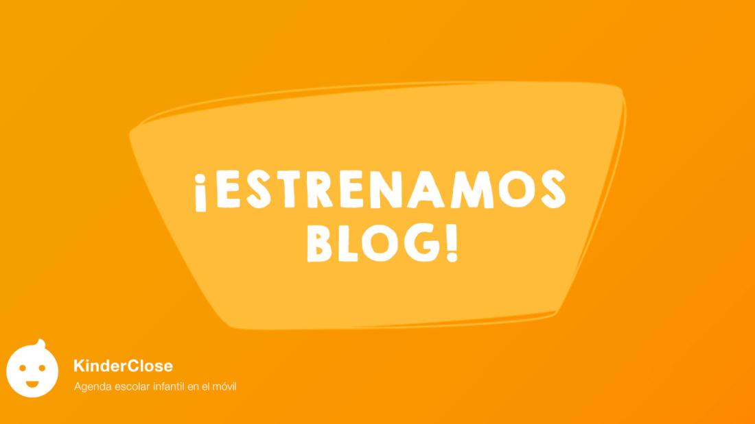 estrenamos-blog