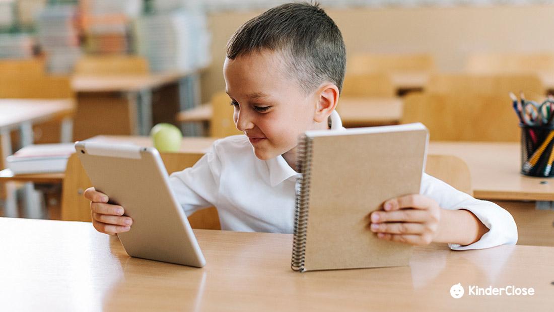 transformacion-digital-en-centros-de-educacion-infantil-y-guarderias